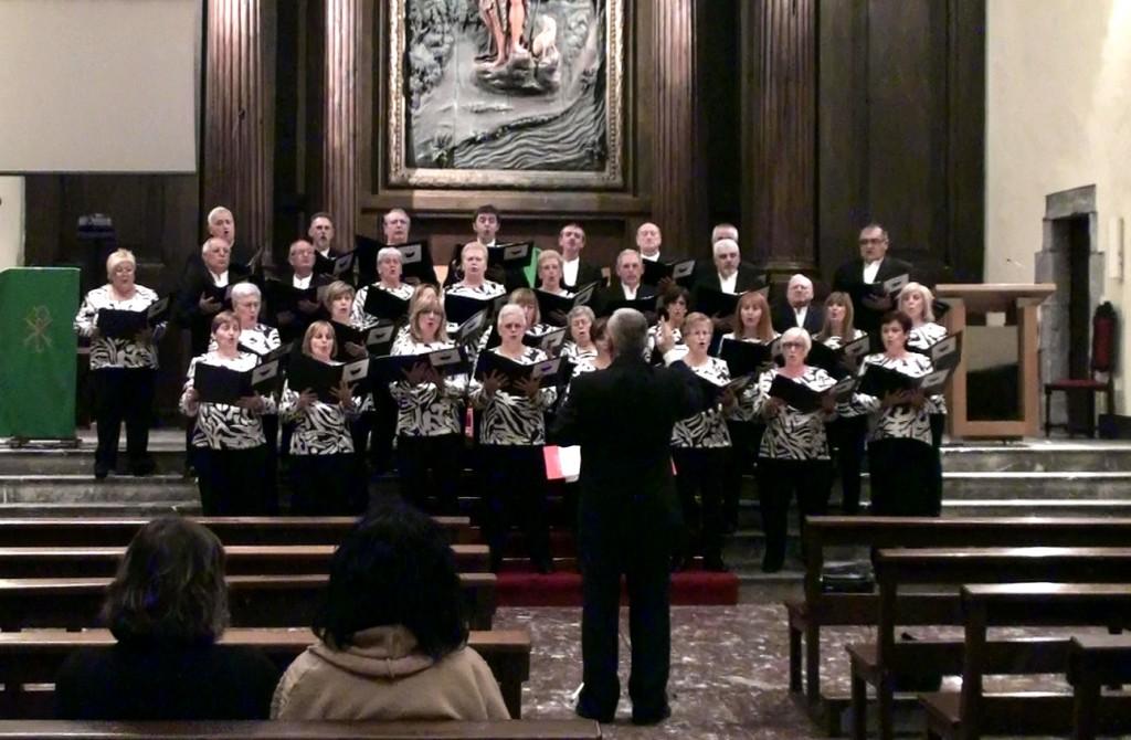 2012-11-17-ALEGIA