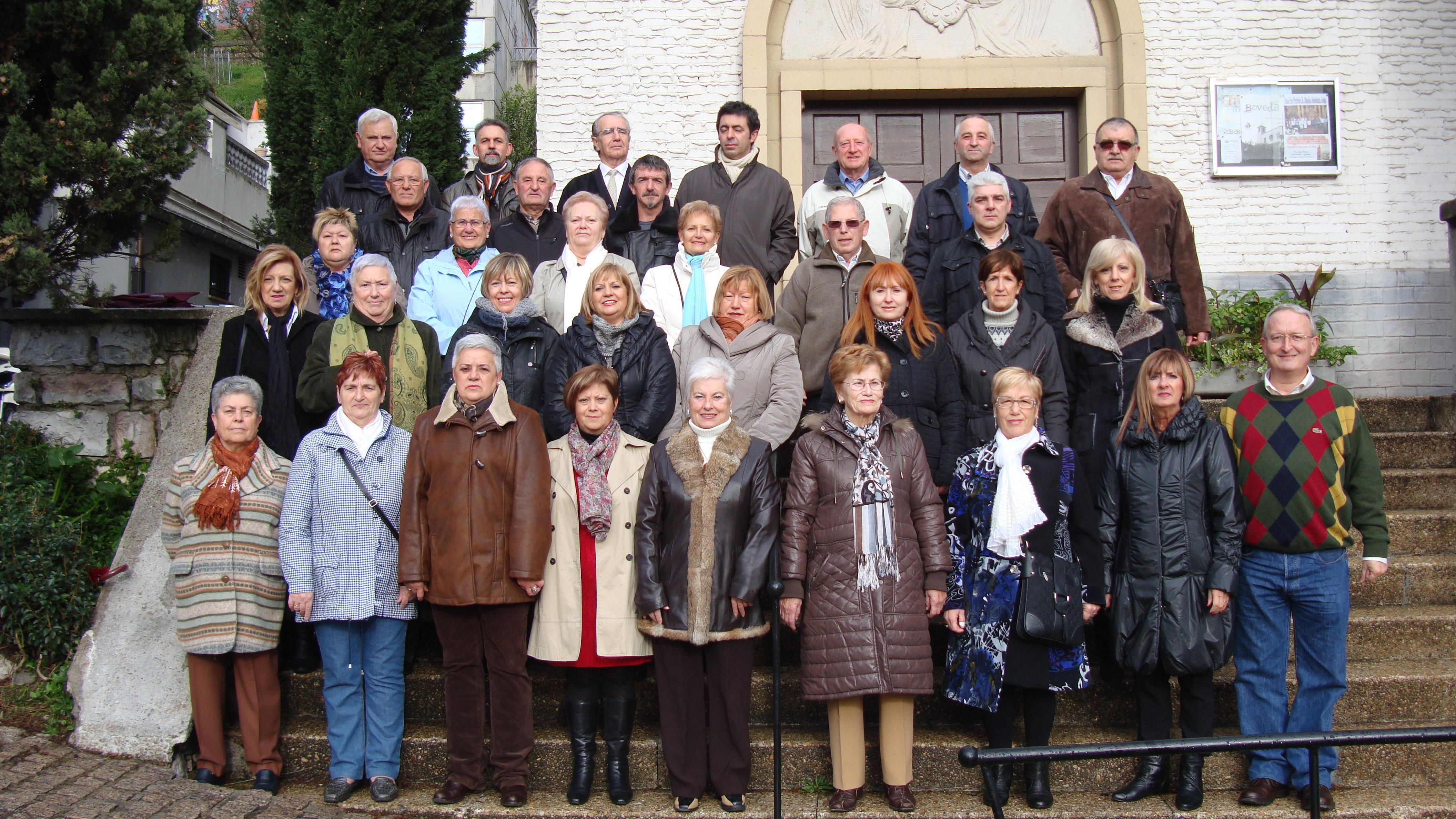 2011-12-20 PRESENTACION